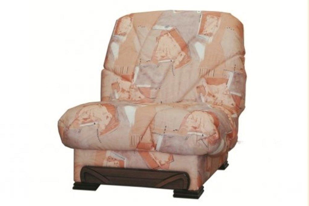 Банкетки и кресла: Кресло Эллада-3 в Диван Плюс