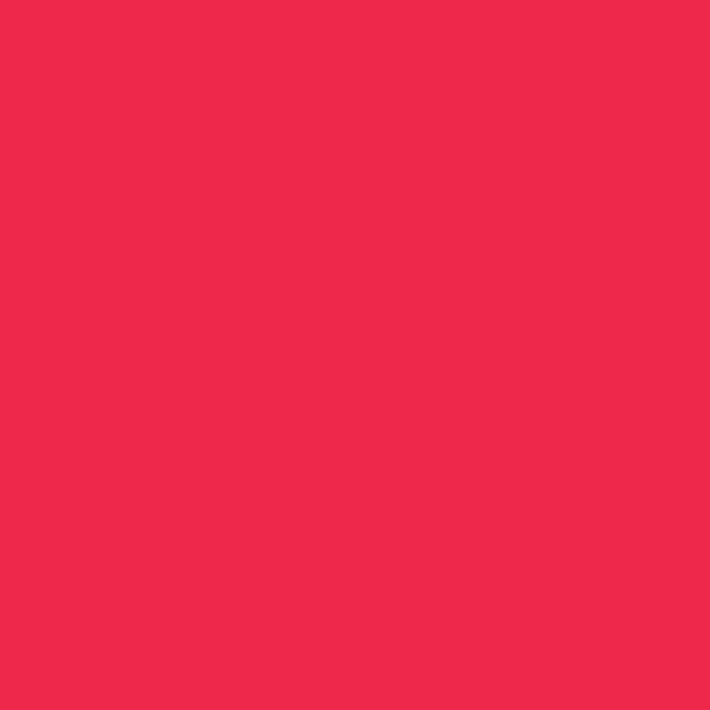Бумага для пастели LANA: LANA Бумага для пастели,160г, 21х29,7, красный, 1л. в Шедевр, художественный салон