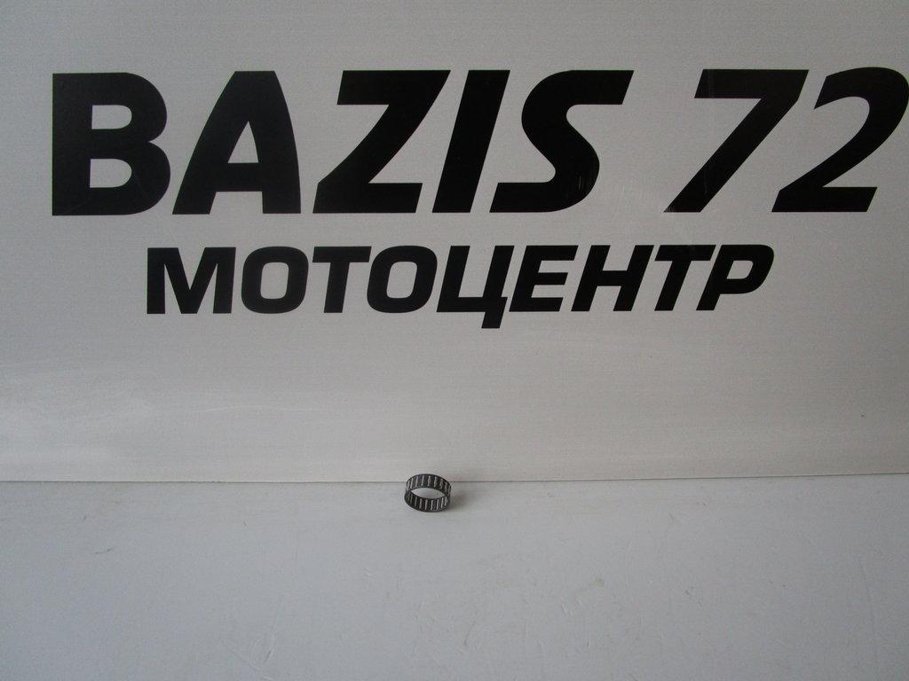 Запчасти для техники CF: Подшипник игольчатый X8 CF 30402-02500 в Базис72