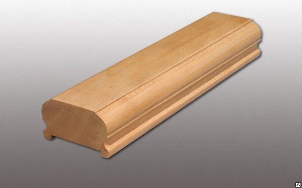 Элементы для лестниц: Купить перила в Terry-Gold (Терри-Голд), погонажные изделия