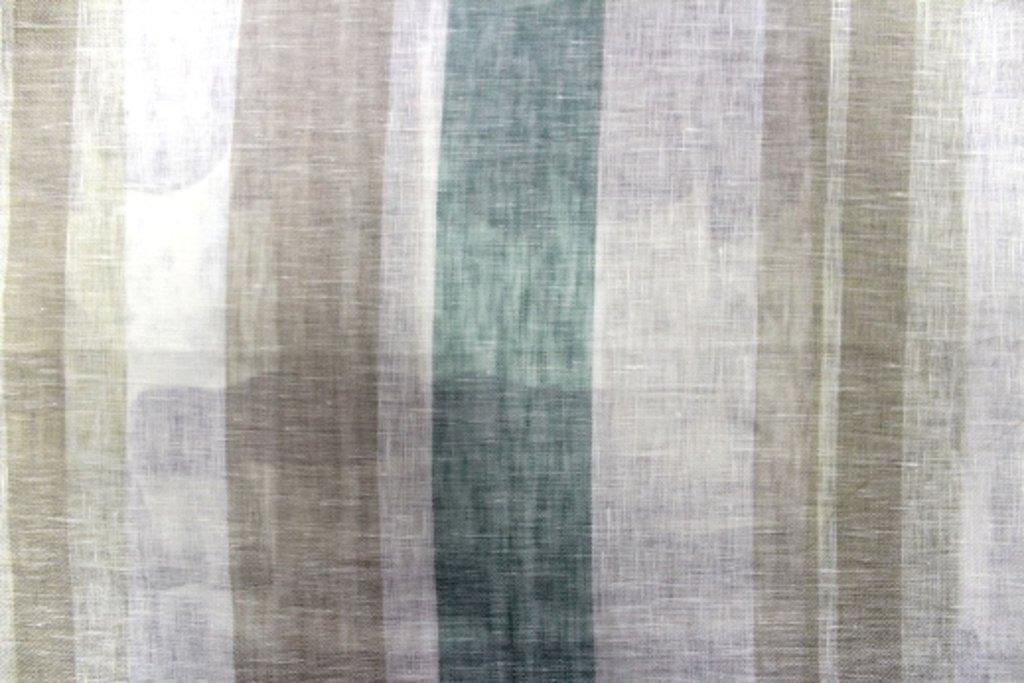 Ткани: Leize в Салон штор, Виссон