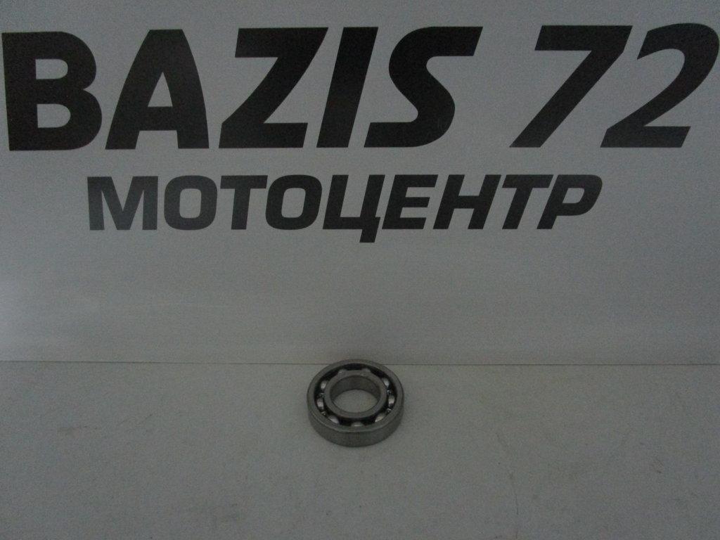 Запчасти для техники PM: Подшипник 6207 S-001-00DF-A0 в Базис72