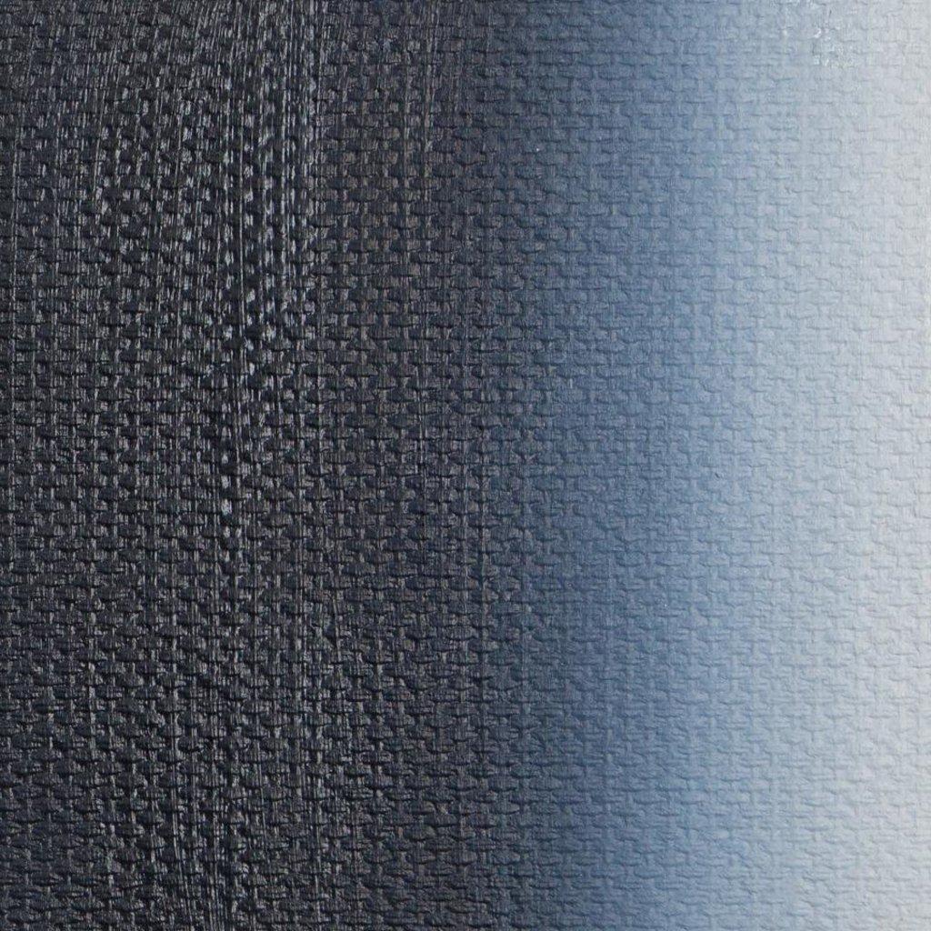 "МАСТЕР-КЛАСС: Краска масляная ""МАСТЕР-КЛАСС""  серая пейна 46мл в Шедевр, художественный салон"