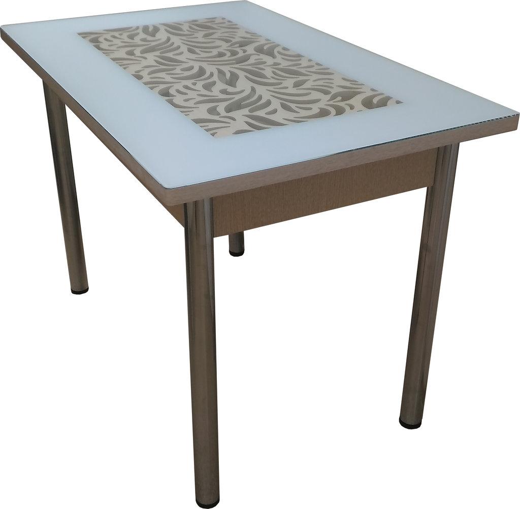 Столы кухонные: Стол кухонный в Ваша кухня в Туле