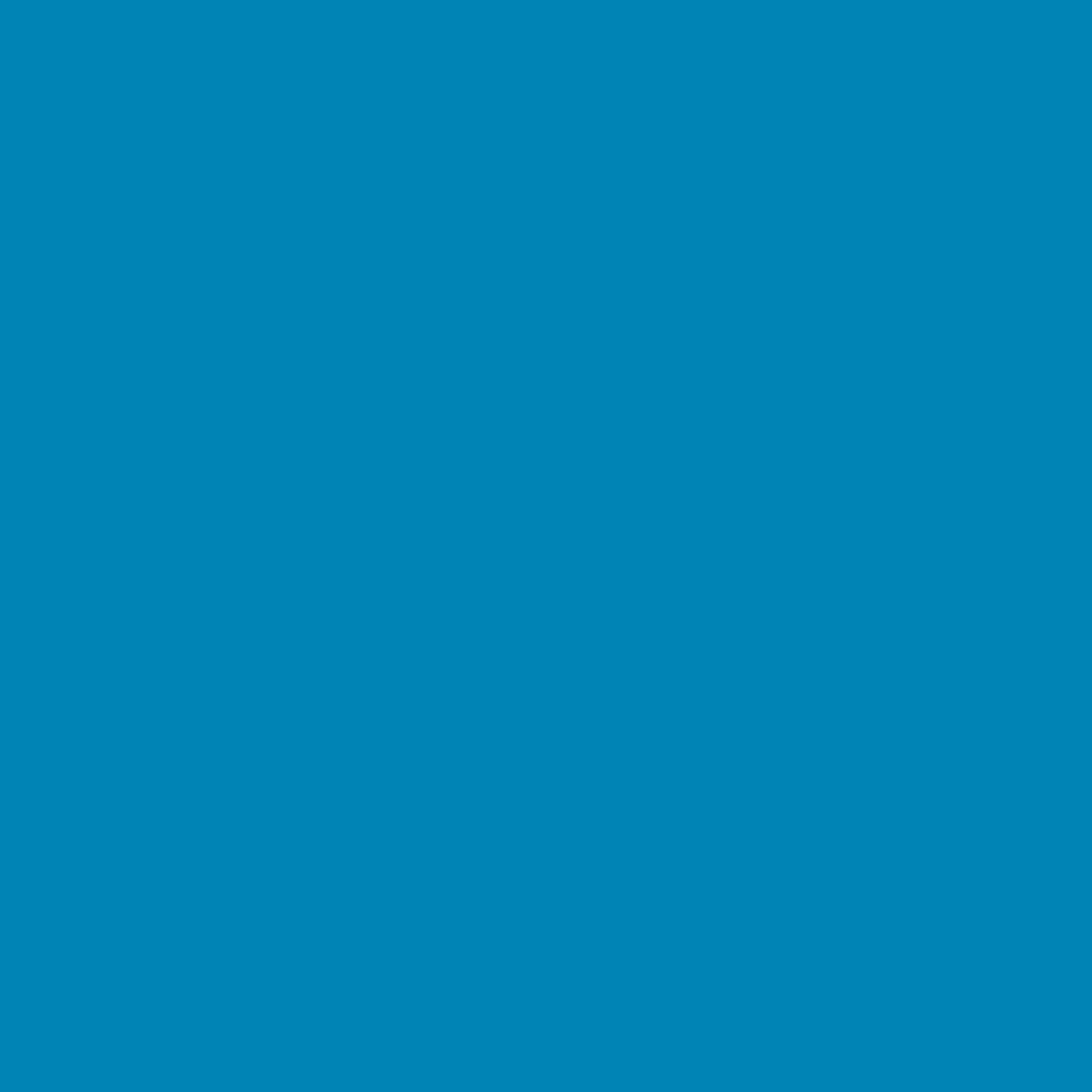 Бумага цветная А4 (21*29.7см): FOLIA Цветная бумага, 130г A4, голубой тёмный, 1 лист в Шедевр, художественный салон
