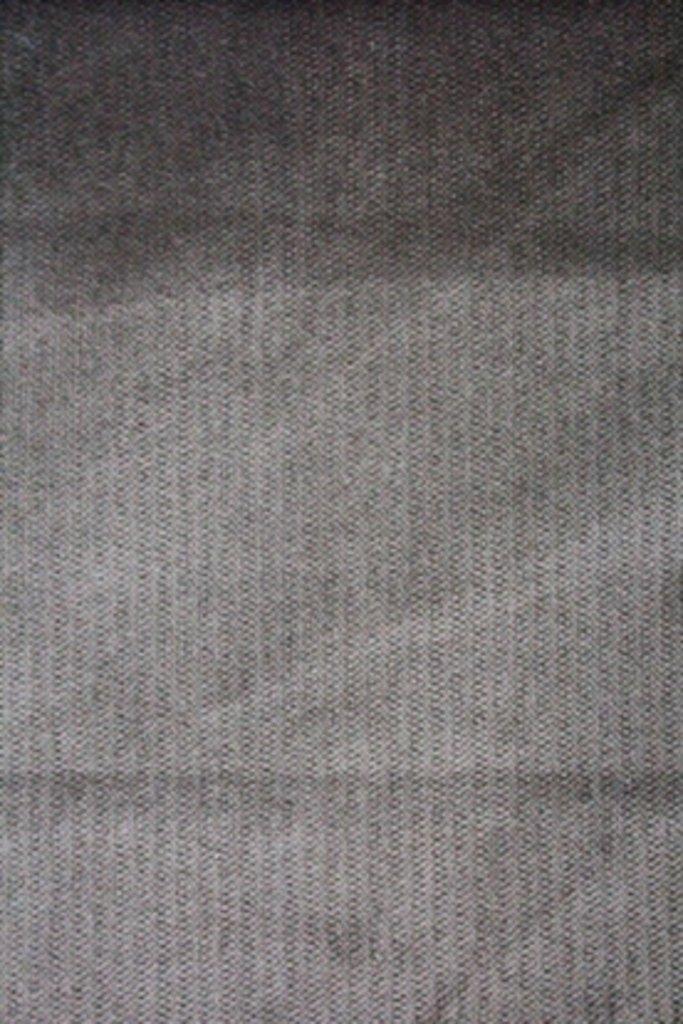 Портьерные ткани: Terciopel в Салон штор, Виссон
