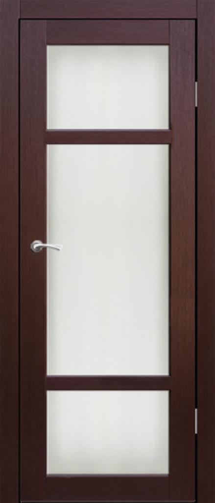 Двери СИНЕРДЖИ от 4 350 руб.: Межкомнатная дверь. Фабрика Синержи. Модель Кьянти в Двери в Тюмени, межкомнатные двери, входные двери