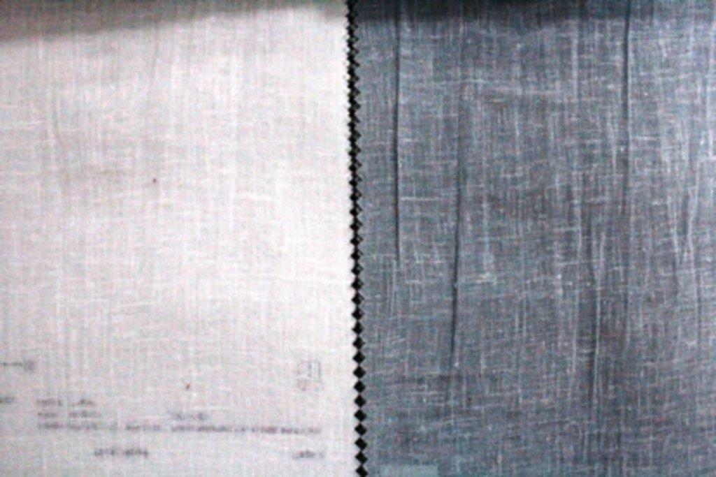 Портьерные ткани: Betero в Салон штор, Виссон