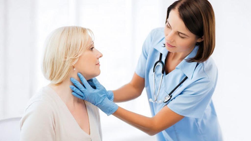Медицинские услуги: Консультация врача терапевта в Витамин