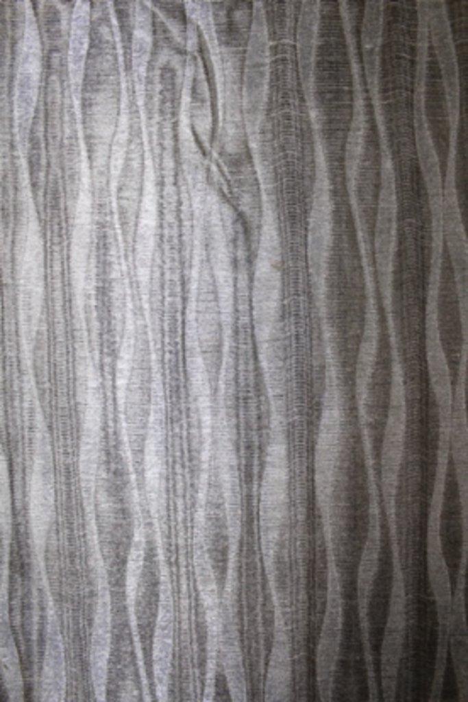 Портьерные ткани: Senzza creations-12 в Салон штор, Виссон