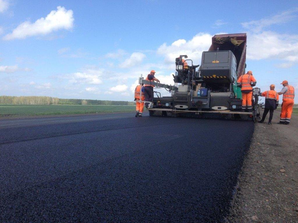 Дорожное строительство: Ремонт дорог в Дорожное управление, Общество с ограниченной ответственностью