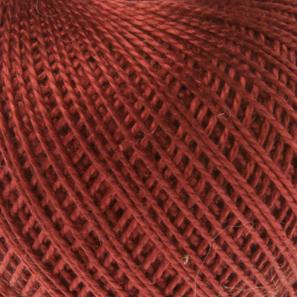 Ирис 25гр.: Нитки Ирис 25гр.150м.(100%хлопок)цвет 5610 в Редиант-НК