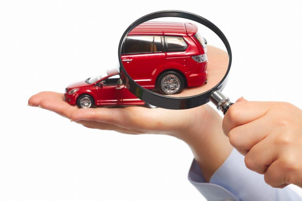 Автоэкспертиза: Оценка автомобиля в Автоэксперт, ИП Журавлев И.М.