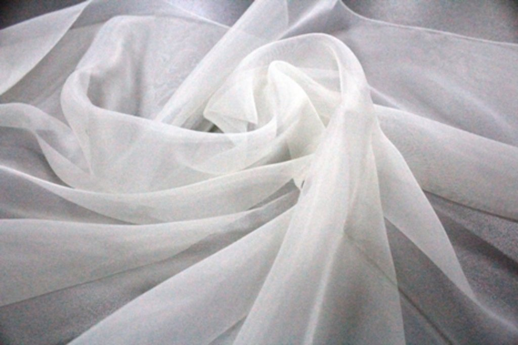 Ткани: Breeze в Салон штор, Виссон
