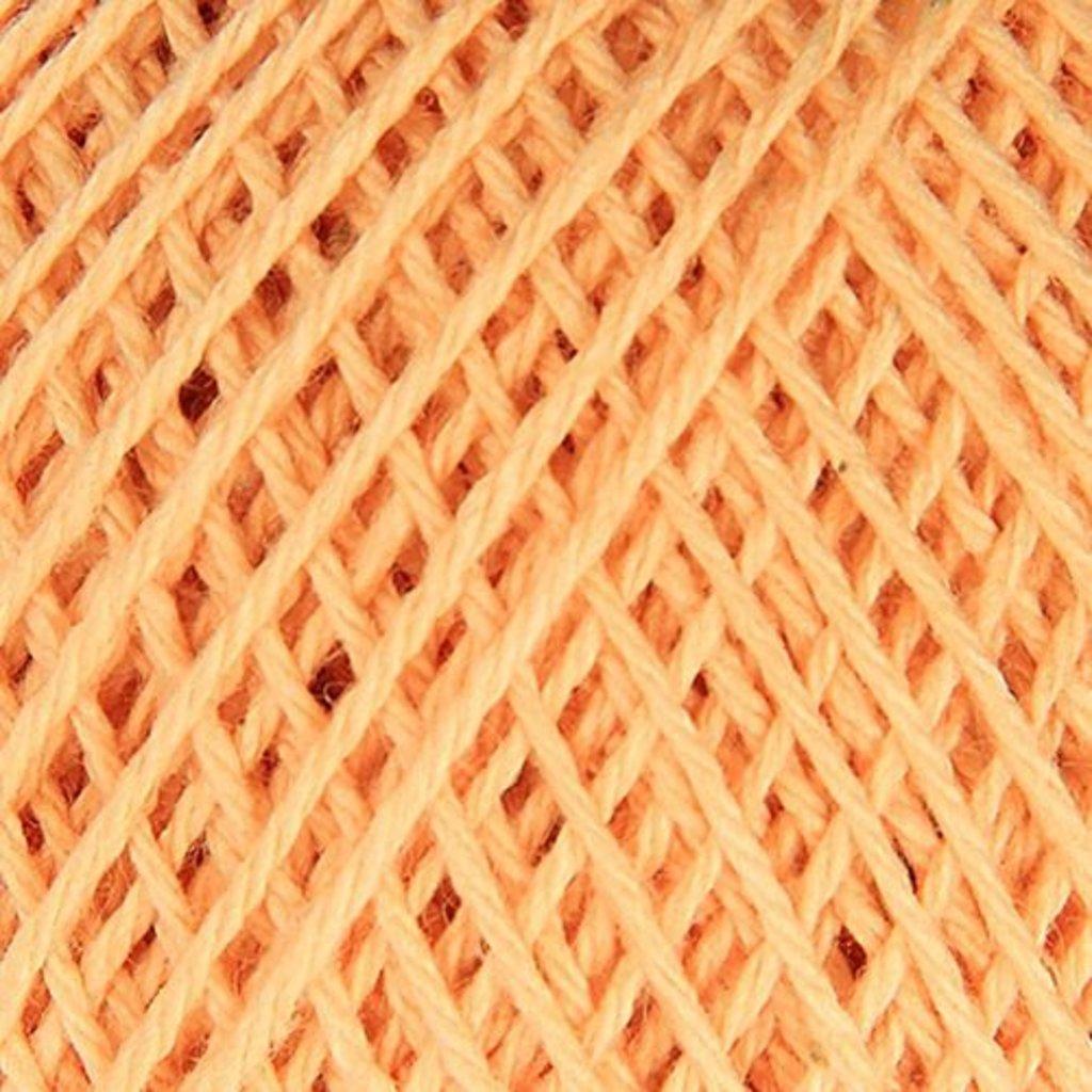 Пион 50гр.: Нитки Пион 50гр.,200м(70%хлопок,30%вискоза)(цвет 3101 абрикос)упак/6шт. в Редиант-НК