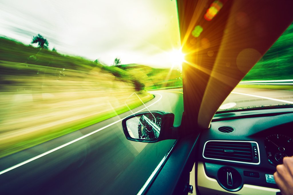 Автошкола: Вождение автомобиля в Авто-Профи, автошкола