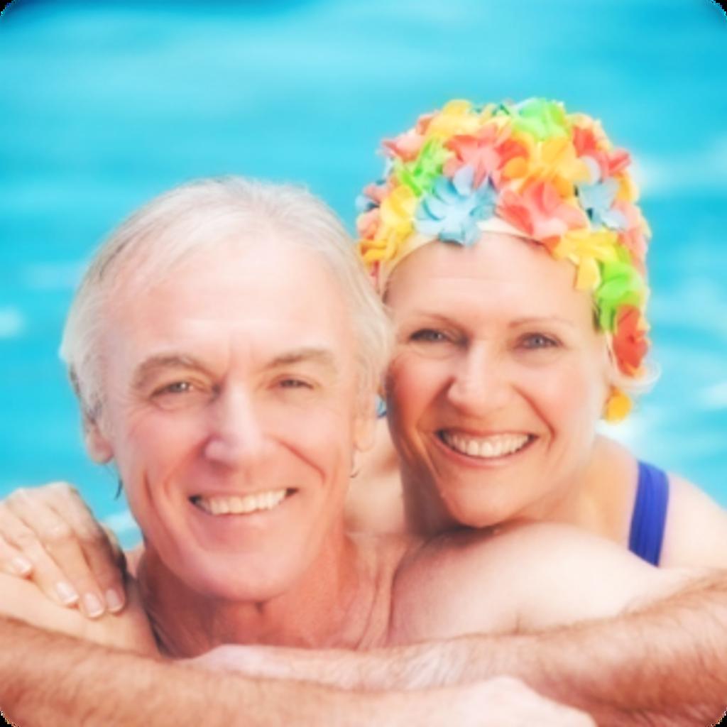 Разовое посещение: Билет для пенсионеров в Бассейн Лагуна