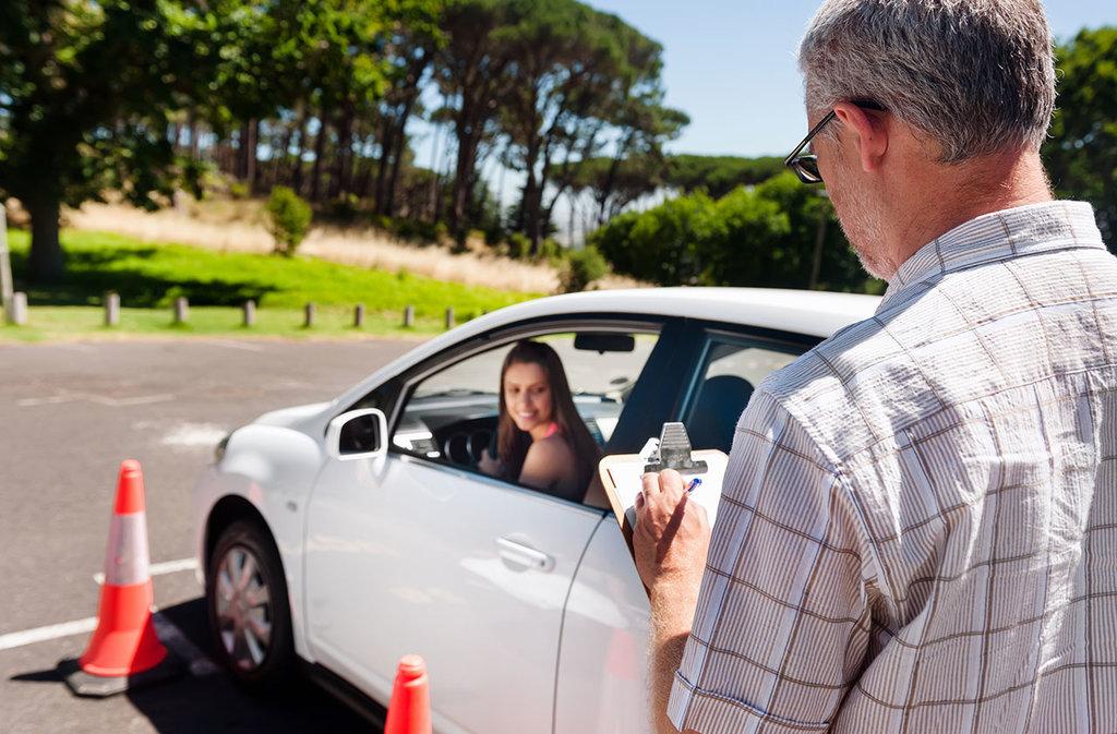 Автошкола: Курсы водителей в Авто-Профи, автошкола