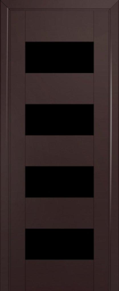 Двери profildoors Серия U: Модель 46u в Салон дверей Доминго Ноябрьск