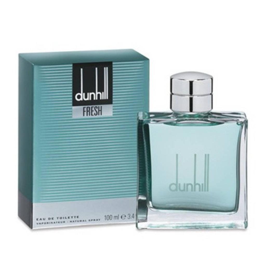 Dunhill: Dunhill Fresh edt м 100 ml в Элит-парфюм