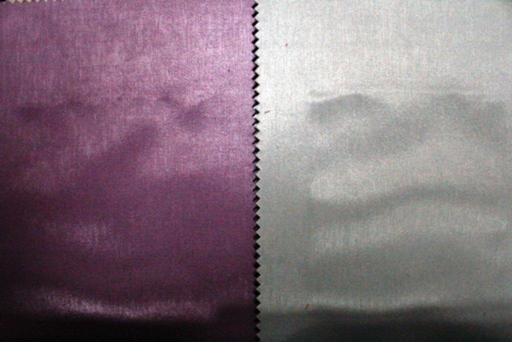 Портьерные ткани: Mirasol в Салон штор, Виссон