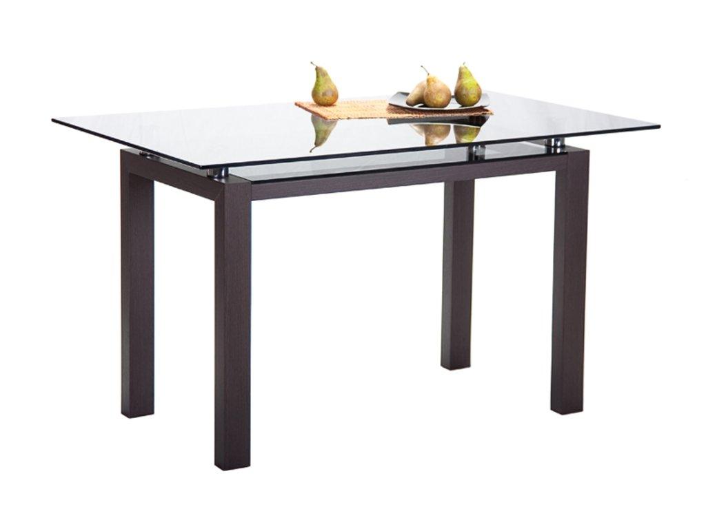Столы кухонные.: Стол СН 1 (П) в АРТ-МЕБЕЛЬ НН