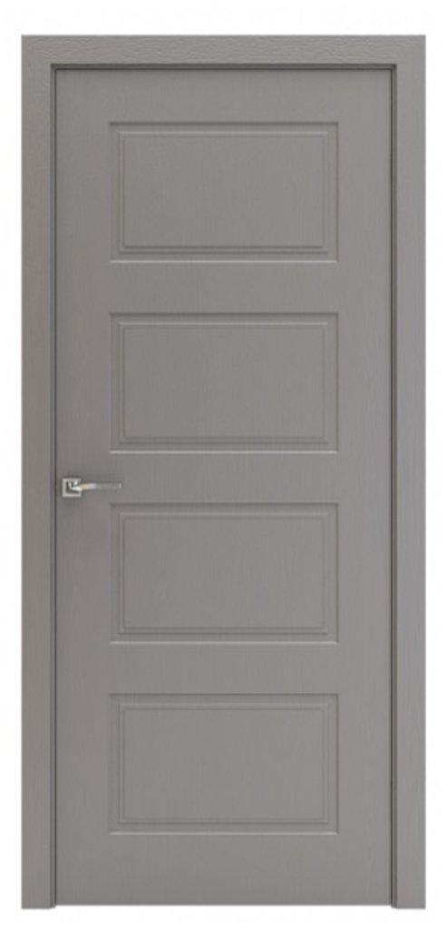 Межкомнатные двери: 1. Двери Арлес. Коллекция ПАРИТЕТ в Двери в Тюмени, межкомнатные двери, входные двери