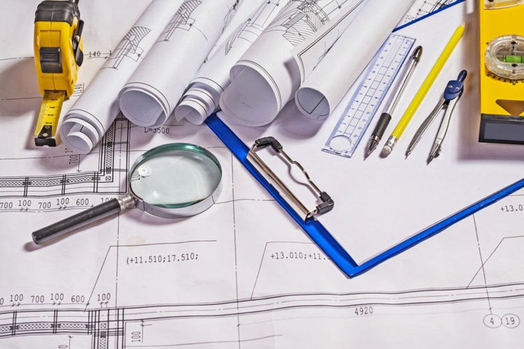 Экспертиза: Экспертиза проектной документации в Вологодская экспертная компания, ООО (ВЭК)