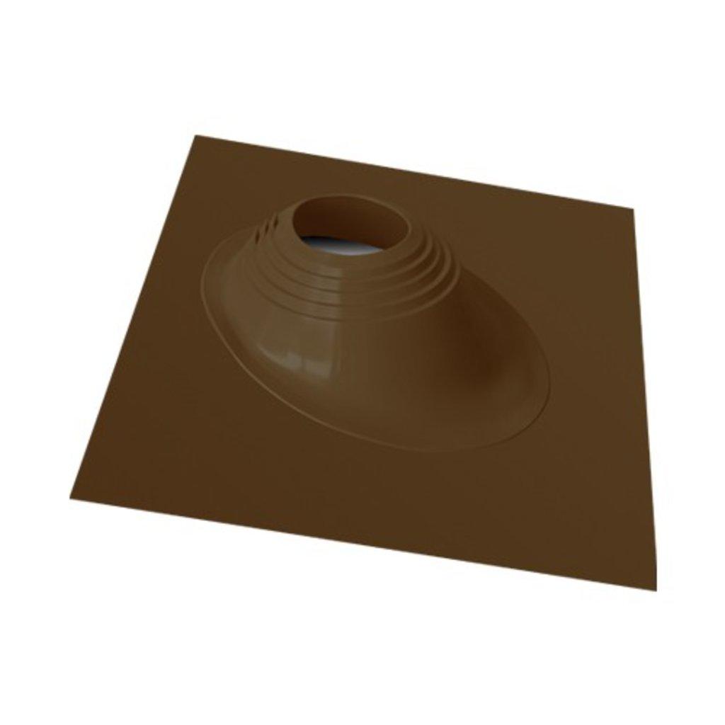 Печи и дымоходы: Проходник Мастер Флеш №2/№6-RES силикон (200-280), цвета в ассортименте. в Погонаж
