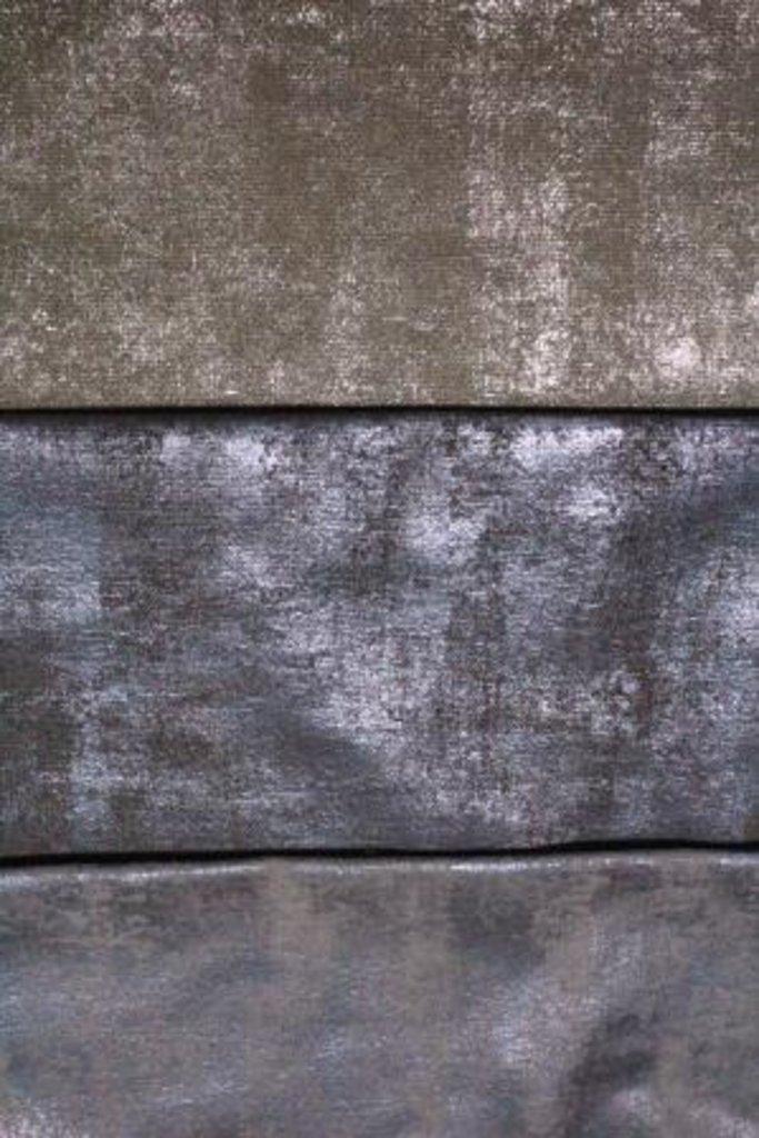Ткани: Vanelli - 23 в Салон штор, Виссон