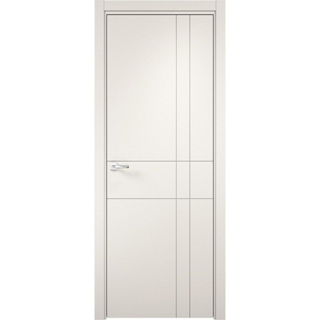 Двери Верда: Дверь межкомнатная Севилья 02 в Салон дверей Доминго Ноябрьск