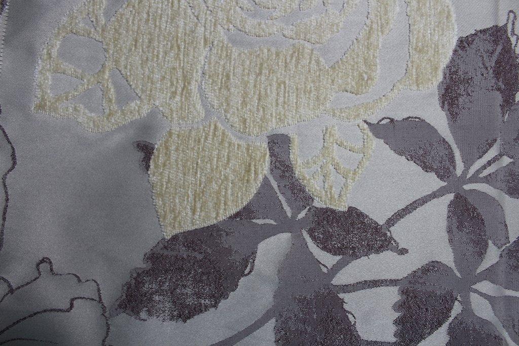 Ткани: Vanelli - 19 в Салон штор, Виссон