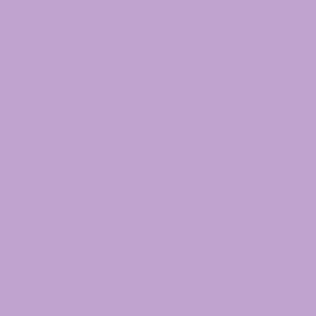 Бумага цветная 50*70см: FOLIA Цветная бумага, 300г/м2 50х70,сиреневый светлый 1лист в Шедевр, художественный салон