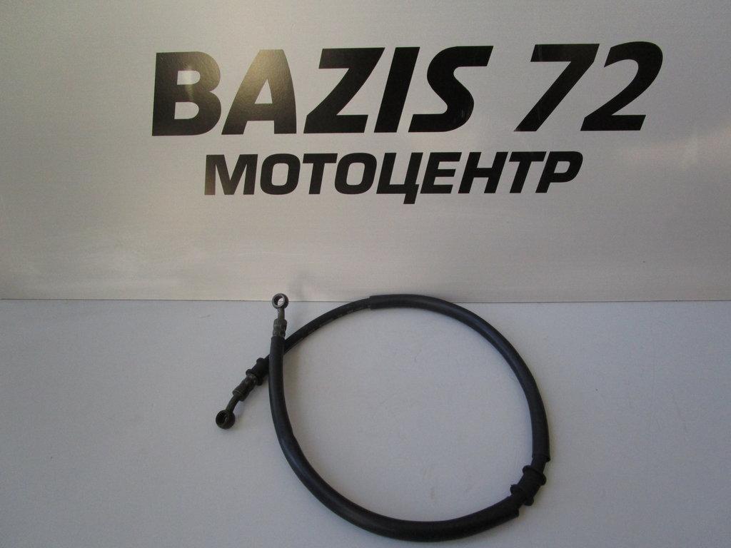 Запчасти для техники CF: Тормозные трубки комплект CF 6090-080130 в Базис72