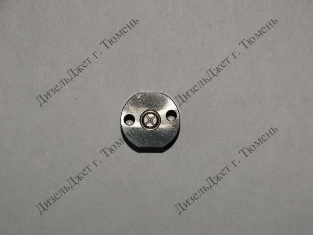 Клапана для форсунок DENSO: BF23 клапан для форсунок DENSO COMMON RAIL. Подходит для ремонта форсунок DENSO: 095000-5801, 6C1Q-9K546-AB, 6C1Q-9K546-AC, 095000-5800 в ДизельДжет