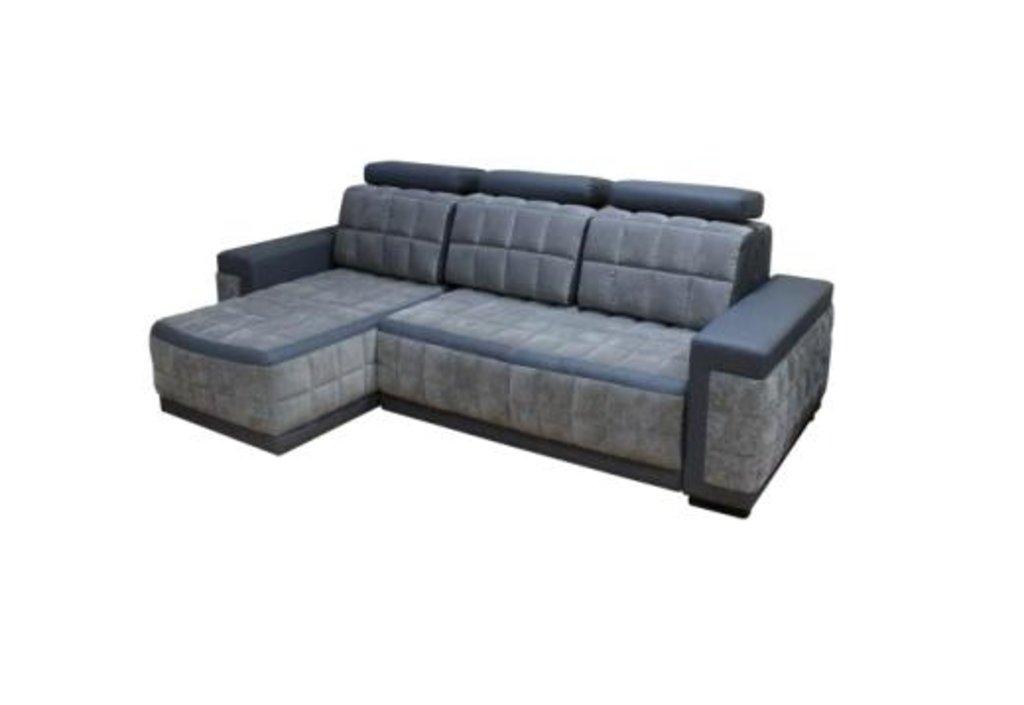 Диваны и мягкие кресла: Угловой диван София в Стильная мебель