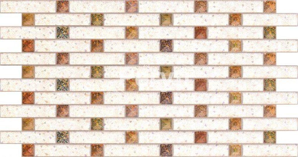 Панели ПВХ: Мозаика Инкрустация в Мир Потолков