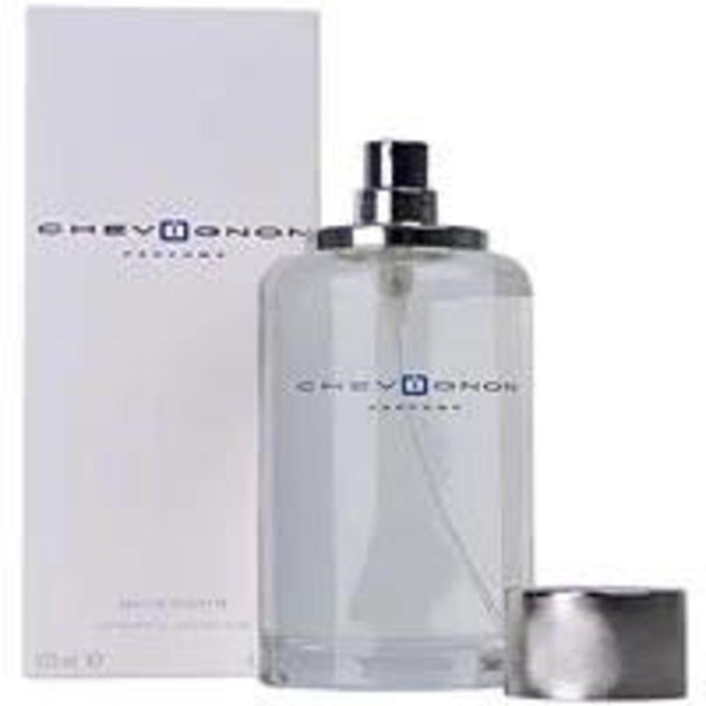 Мужская туалетная вода: Chevignon Parfums Туалетная вода edt муж 75 ml в Элит-парфюм