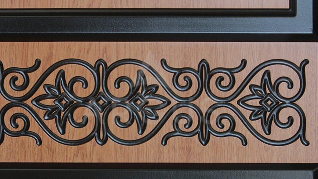 Входные двери в Тюмени: Входная дверь ДА-68 Беатрис | Аргус в Двери в Тюмени, межкомнатные двери, входные двери