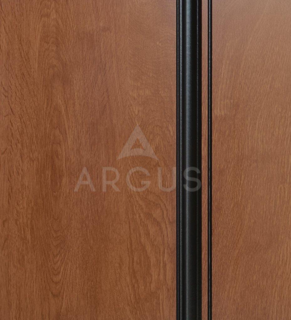 Входные двери в Тюмени: Входная дверь ДА-68 Ромео | Аргус в Двери в Тюмени, межкомнатные двери, входные двери