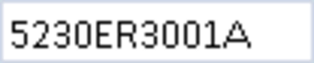 Фильтры-пробки слива воды: Фильтр сливного насоса для.стиральных машин СМА LG (ЛЖ), 383EER2001G, 383EER2001B, 5230ER3001A в АНС ПРОЕКТ, ООО, Сервисный центр