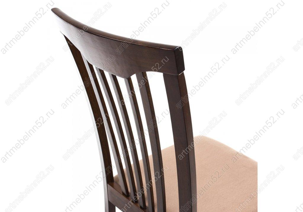 Стулья, кресла деревянный для кафе, бара, ресторана.: Стул 1602 в АРТ-МЕБЕЛЬ НН