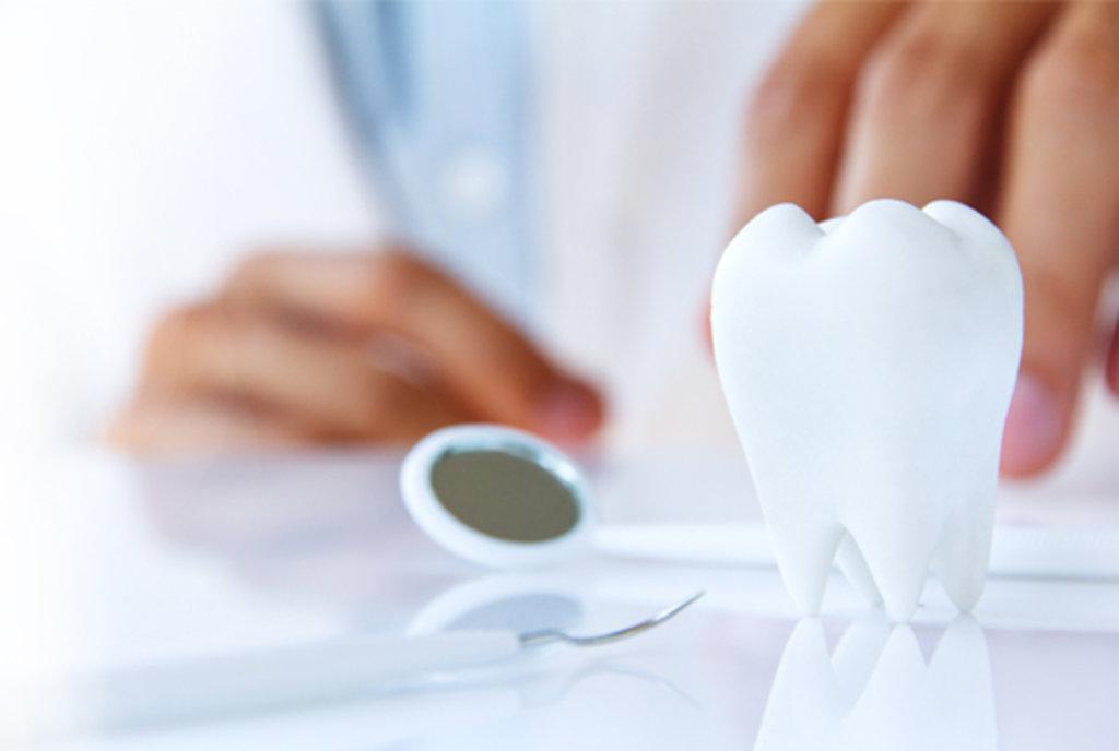 Стоматологические услуги: Зубная клиника в Эстетика, центр стоматологии, ООО