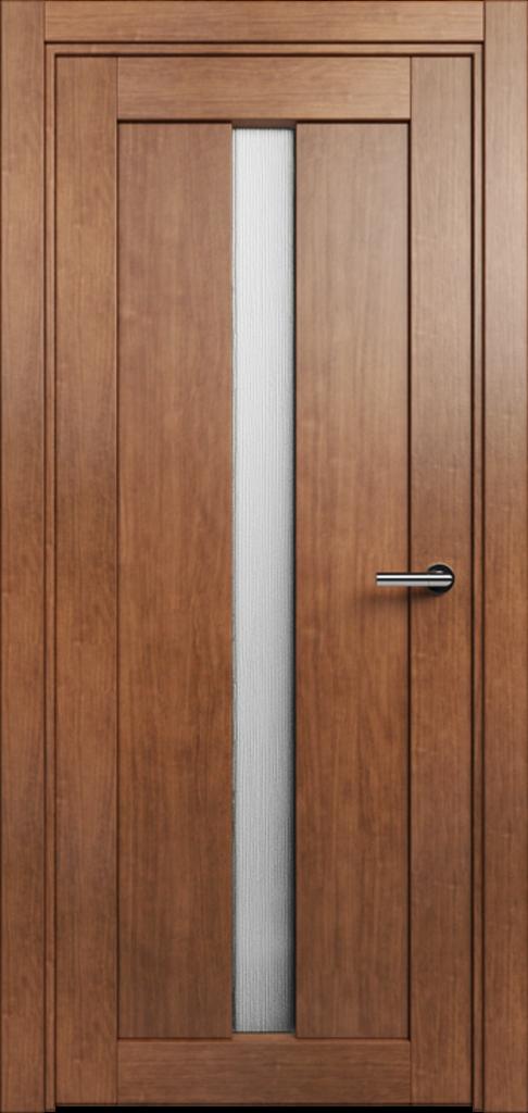 Межкомнатные двери: Серия ОПТИМА модель 134 в Двери в Тюмени, межкомнатные двери, входные двери