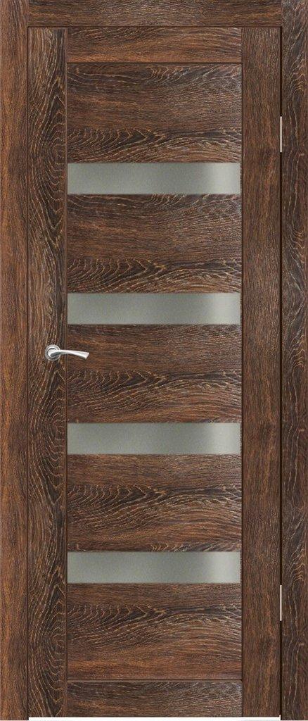 Двери Тк ВИП: Адажио в Салон дверей Доминго Ноябрьск