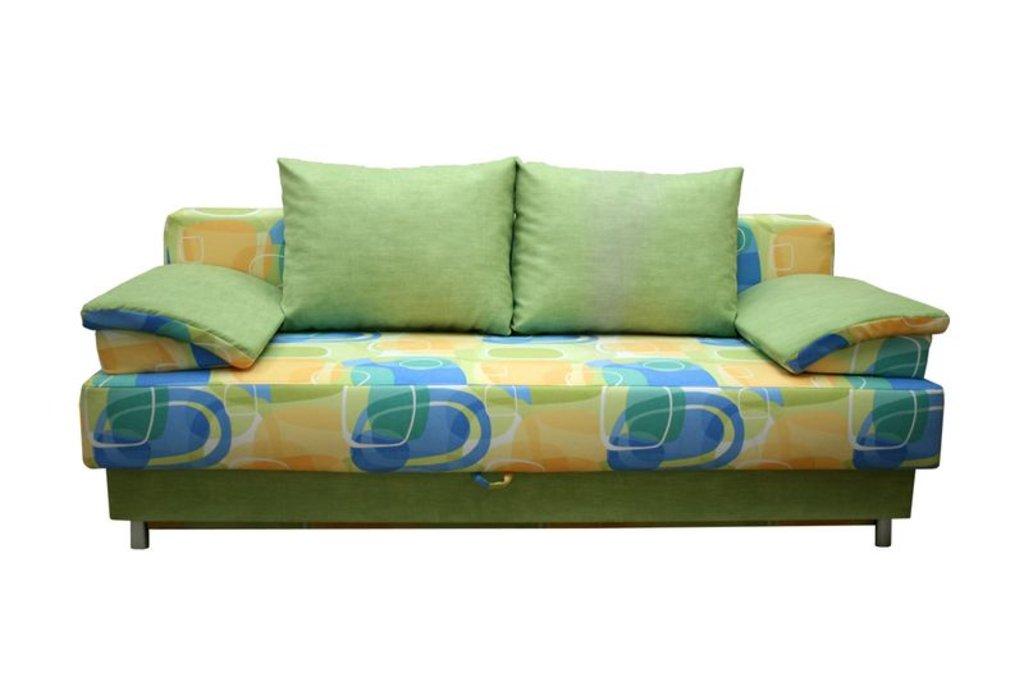 Диваны и мягкие кресла: Диван Версаль в Стильная мебель