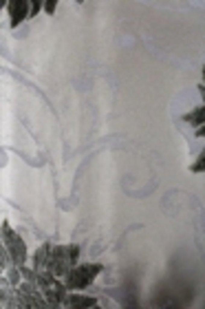 Ткани: Vanelli - 27 в Салон штор, Виссон