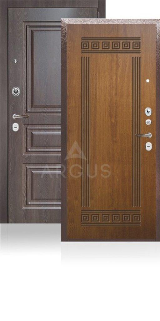 Входные двери в Тюмени: Входная дверь ДА-28 Петра | Аргус в Двери в Тюмени, межкомнатные двери, входные двери