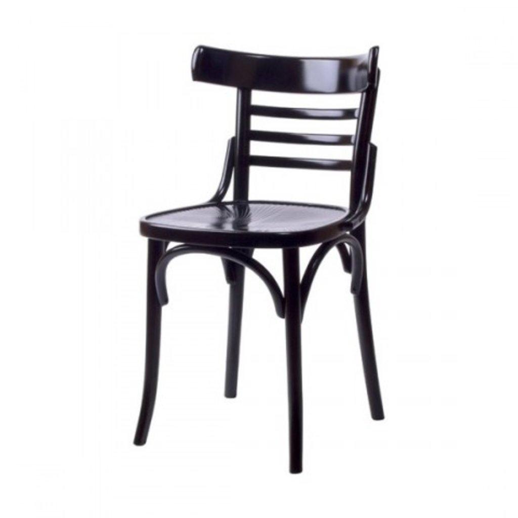 Стулья, кресла деревянный для кафе, бара, ресторана.: Стул 311013 в АРТ-МЕБЕЛЬ НН