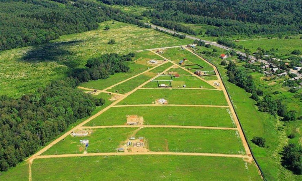 Кадастровые услуги: Раздел земельных участков в Землеустройство, ООО